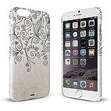 YOUNiiK Premium Case für Apple iPhone 6 - Vienna - Handyhülle Cover in einzigartiger Qualität, randlos bedruckt und extrem kratzfest