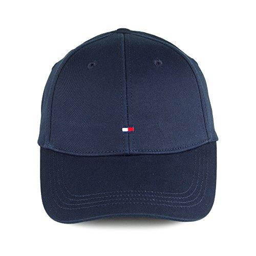 utilisation durable Pré-commander profiter de la livraison gratuite Tommy Hilfiger Classic BB Cap, Casquette de Baseball Homme