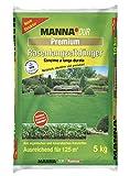 Mannadur Premium 10 kg