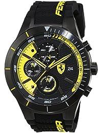 Reloj Scuderia Ferrari - Hombre 830261