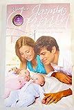 Libros Descargar en linea Un bebe caido del cielo Y llegaron gemelos JAZMIN (PDF y EPUB) Espanol Gratis