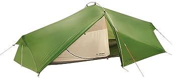 Vaude Power Lizard Ultralight 2 Person Tent Green  sc 1 st  Amazon UK & Vaude Power Lizard Ultralight 2 Person Tent Green: Amazon.co.uk ...