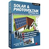 Solar & Photovoltaik Software 2011