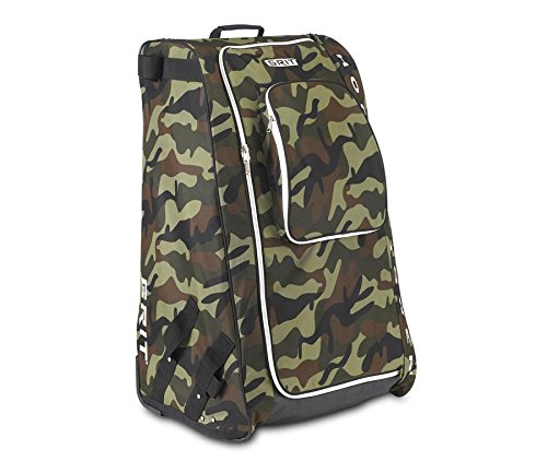 Tasche Grit HTFX Hockey Tower Senior Camo
