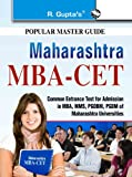 Maharashtra MBA CET Guide price comparison at Flipkart, Amazon, Crossword, Uread, Bookadda, Landmark, Homeshop18