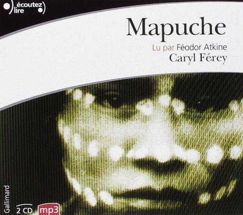 "<a href=""/node/28718"">Mapuche</a>"