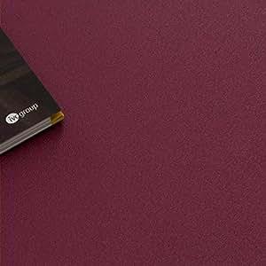 Breite: 200 cm x L/änge: 100 cm 14,90 /€ p. m/² Tarkett Exclusive 240 Almeria Black PVC Bodenbelag