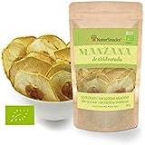 BIO Manzana deshidratada (3x28gr)