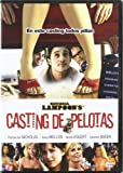 Casting De Pelotas [Import espagnol]