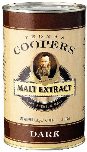 coopers-brewery-dark-malt-by-coopers-brew-products