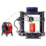 Anycubic 5pcs 0,4mm 3D-Drucker Düse Extruder Druckkopf für 1,75mm MK8 MakerBot