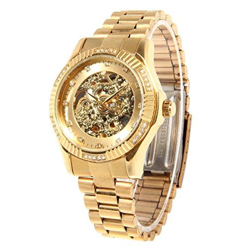 luxury-automatic-waterproofing-mechanical-mens-watch-3