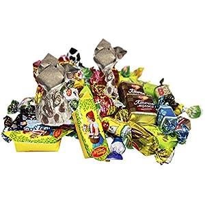 Süßigkeiten Mischung Variante 5