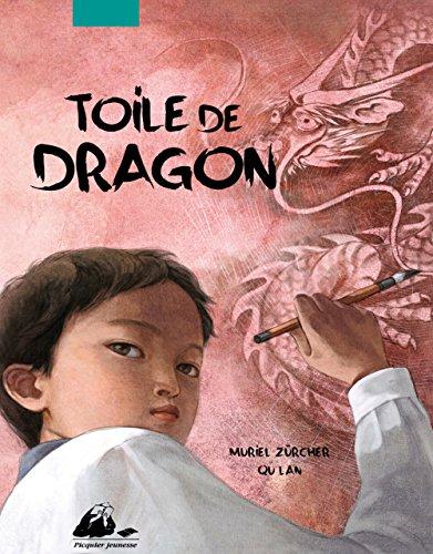 """<a href=""""/node/15301"""">Toile de dragon</a>"""