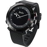 Cogito CW2-020-01 - Smartwatch, negro (importado)
