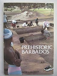 Prehistoric Barbados :