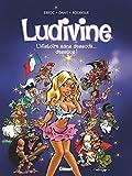 Ludivine - L'Histoire sans dessous... dessous !