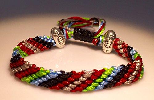 mary-de-la-terraza-rugby-cuerdas-fabricado-a-mano-ideal-regalo-para-cualquier-kit-de-rugby-rbs-suppo