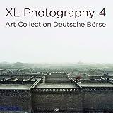XL Photography 4: Art Collection Deutsche Börse