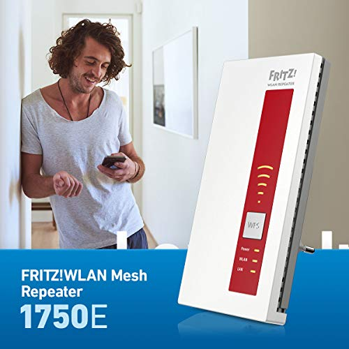 AVM FRITZ!WLAN Repeater 1750E_5