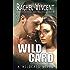 Wild Card (Wildcats Book 3)
