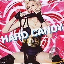 Madonna - Hard Candy (Standard Edition)