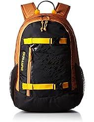 Burton Unisex Daypack Hiker