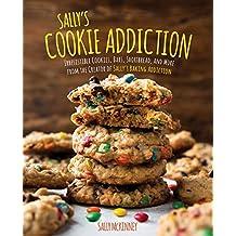 SALLYS COOKIE ADDICTION