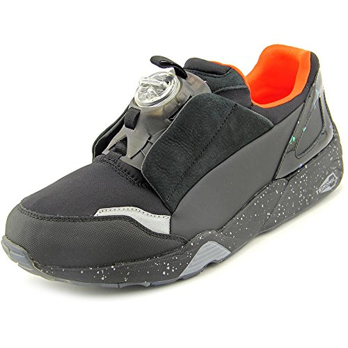 Alexander McQueen By Puma Mcq Disc Black Uomo US 11 Multicolore UK 10