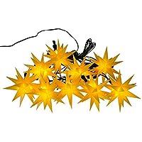 suchergebnis auf f r herrnhuter stern au en beleuchtung. Black Bedroom Furniture Sets. Home Design Ideas