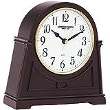 Relojes de chimenea; Relojes de mesa; Relojes de pie
