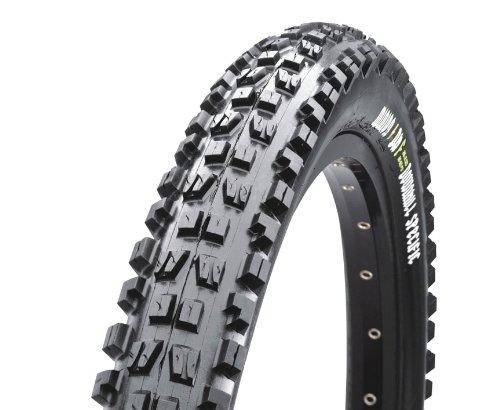 maxxis-minion-front-butyl-42a-cubierta-de-ciclismo-talla-26-x-250