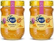 Hero Honey, 360 gm X 2