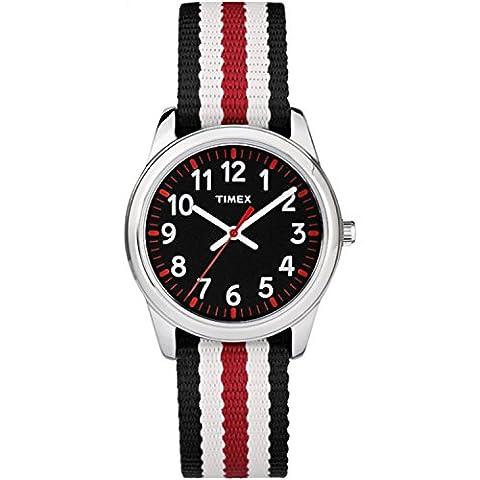 Montre - Timex - TW7C10200