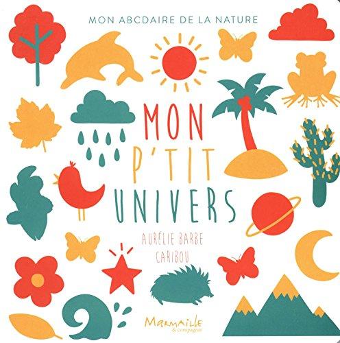 mon-p-39-tit-univers