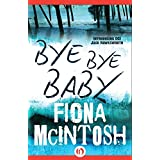 Bye Bye Baby (DCI Jack Hawksworth Book 1) (English Edition)