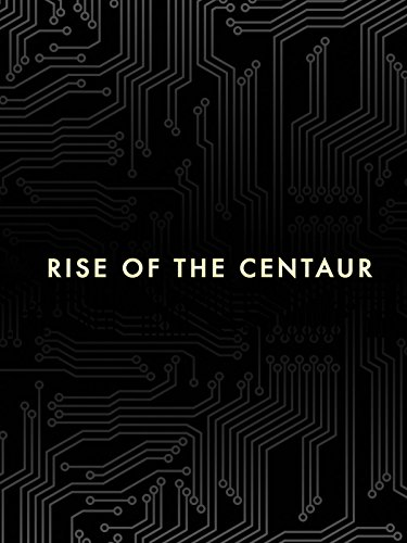 rise-of-the-centaur-ov