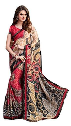 Jay Sarees Eid Festival Beautiful Saree Traditional Jcsari3110d6526