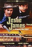 Jesse James, le brigand bien aimé