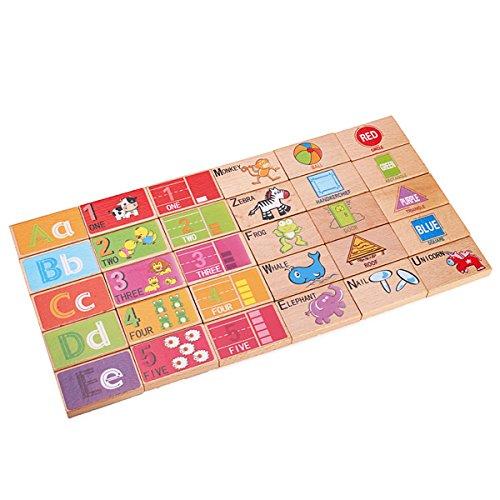 bluelover-giocattolo-prescolare-in-legno-domino-bambino-cognitivo-educativo-bambini