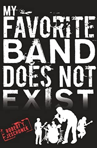 My Favorite Band Does Not