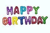 Theme My Party BIRTHDAY PARTY- HAPPY BIR...