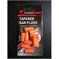 tilemate Pro konisch Ohr Stecker Pakete von 5Paar (10Stecker)–erhältlich in verschiedenen Mengen | Robust... preisvergleich bei billige-tabletten.eu