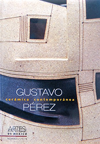 Ceramica contemporaneo/ Contemporary Ceramics
