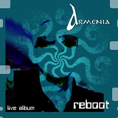 Reboot (Live)