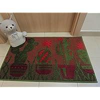 Suchergebnis Auf Amazon De Fur Poco Poco Teppiche Matten