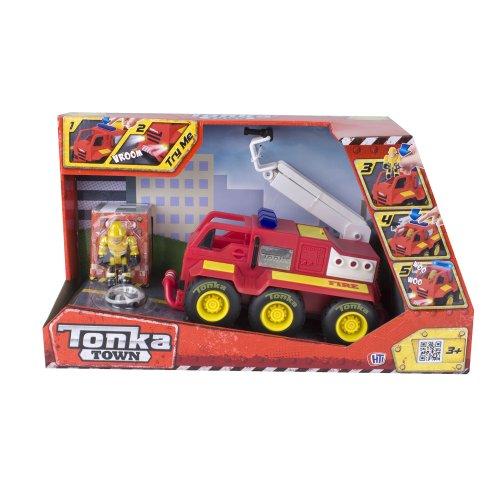 rocco-giocattoli-20185128-tonka-town-camion-dei-pompieri