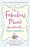 Best BROTHER Book On Beauties - The Fabulous Mum's Handbook Review