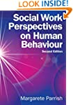 Social Work Perspectives On Human Beh...