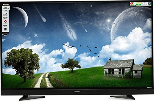 Panasonic TH-49ES480DX 49 Inch Full HD Smart LED Television